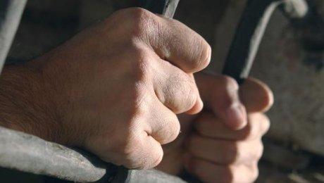 2016102213341736387 nuodpjet - Проект казахстанского закона будет ужесточено наказание за изнасилования, сексуальные надругательства над детьми