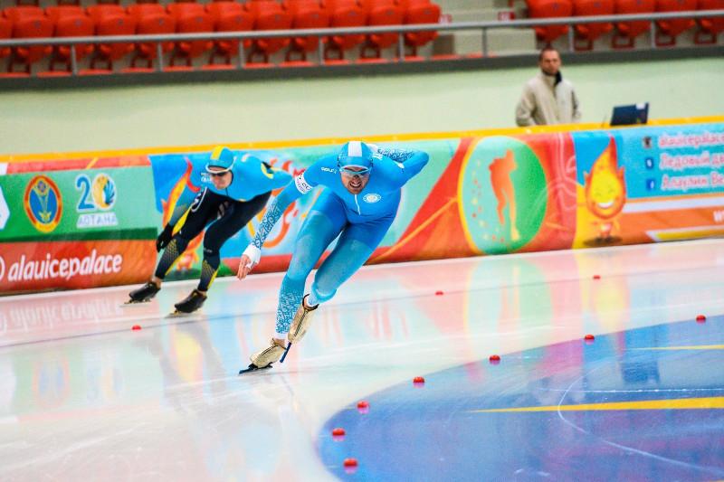 20190328173631 - Нурсултан провести скоростному бегу на Кубок мира по фигурному катанию в декабре