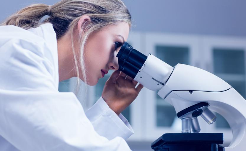 5d666fda0bba9284549184 - Казахстан временно приостанавливает использование японского туберкулеза вакцинация