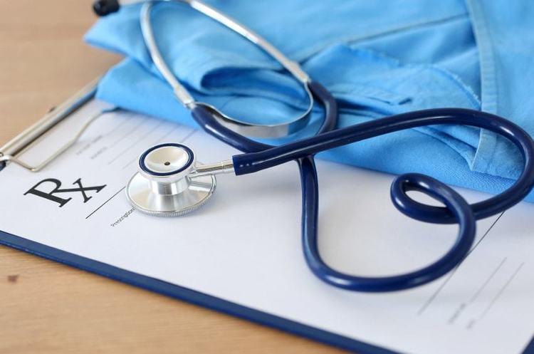 89 - Новый казахстанский обязательного медицинского страхования, чтобы расширить доступ к здравоохранению, - говорит медицинский эксперт