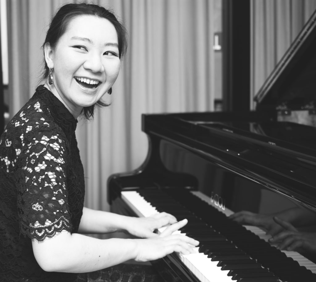 IMG 4019 1024x915 - Казахстанский пианист, британские актеры выступит в Концертном зале Астаны