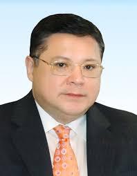 Marat Tazhin - Президент РК перестановки ключевых государственных и Министерство сообщения