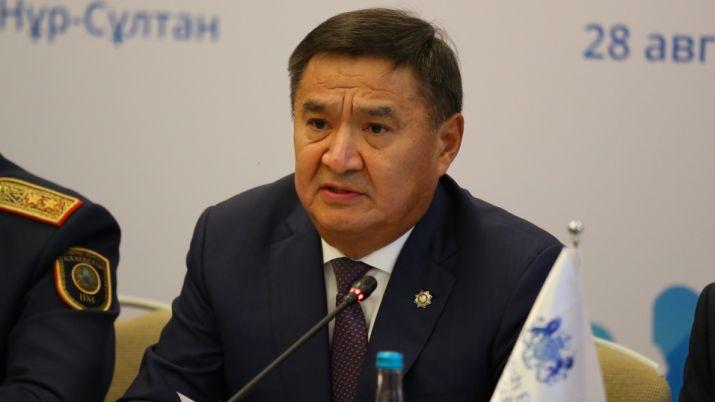 image 3 - Правительство улучшить условия в казахстанских колониях по 2023