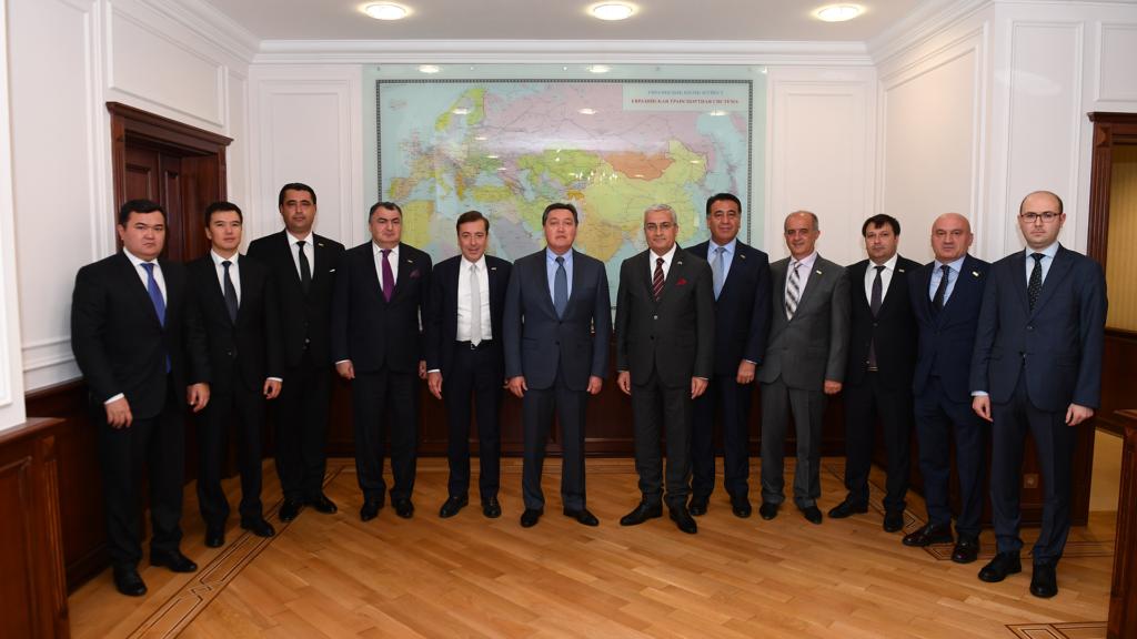 image 6 1024x576 - РК способствует развитию турецкого бизнеса в Казахстане