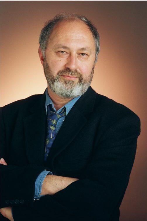 image2 e1568606736638 - Казахстанский пианист, британские актеры выступит в Концертном зале Астаны