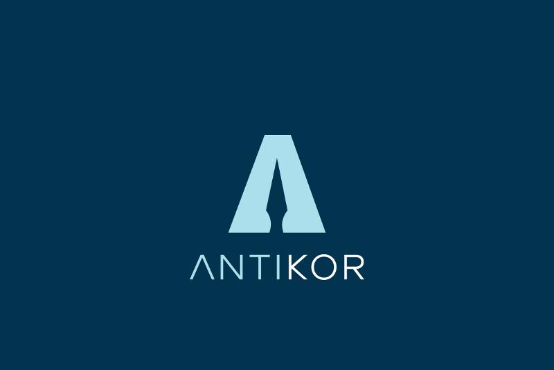 kazinform - Казахстанское агентство по борьбе с коррупцией представляет новый логотип, эмблема