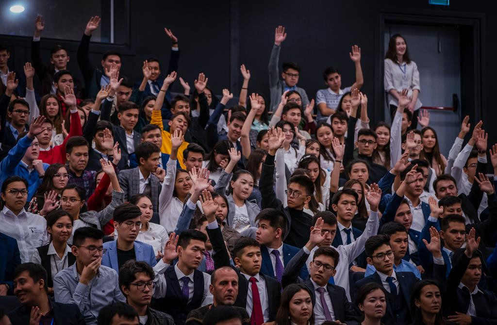 mJVQq92gc3wJPjjh45mxsKGQXh3gqegGCIwEOUse 1024x670 - Астане университет открывает в Астане