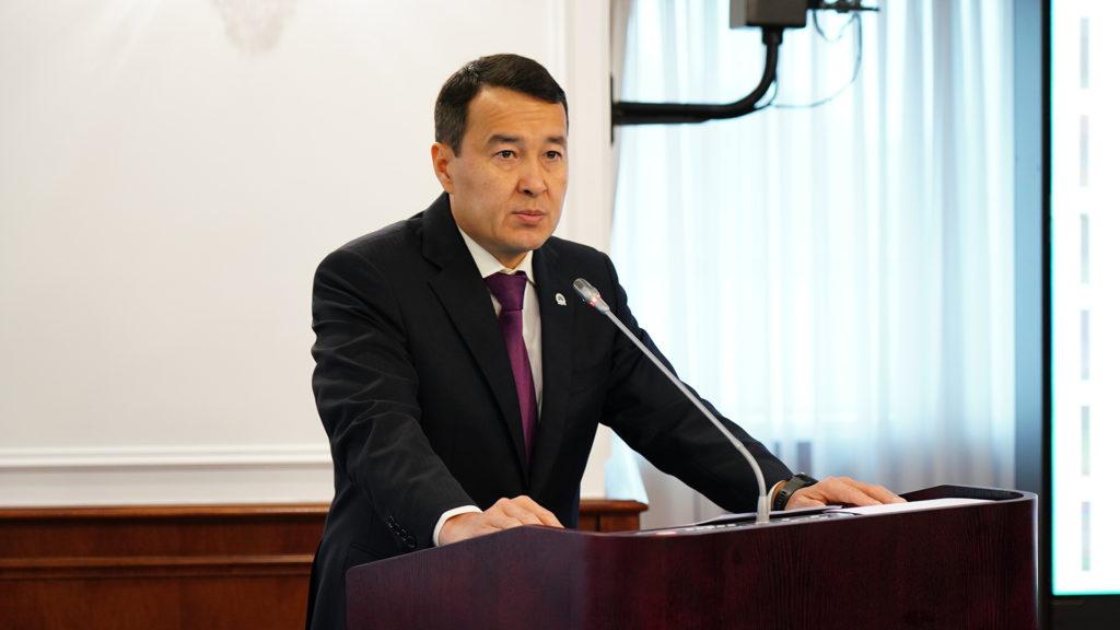 sha02734 re 1024x576 - Правительством РК подготовлен проект плана по реализации инициативы Президента