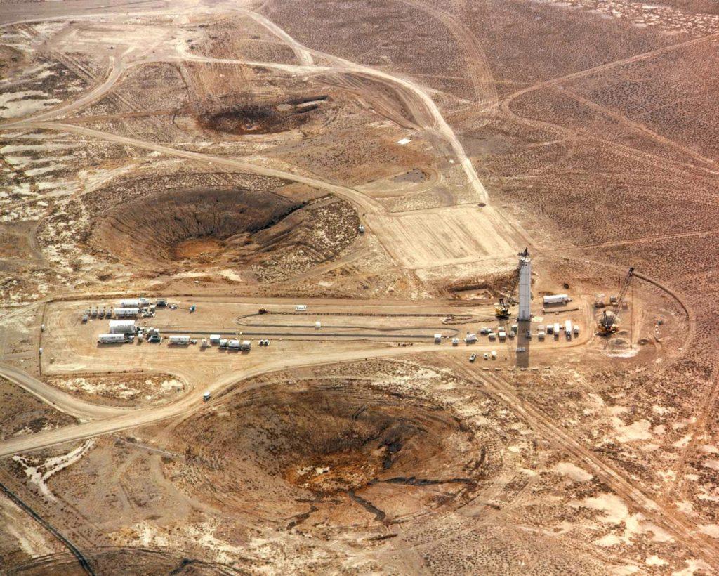 www.unikaz.asia  1024x820 - Правительство Казахстана предусматривает компенсацию до тысячи испытаний ядерного оружия жертв