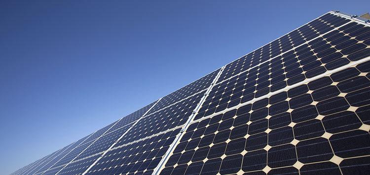 1395251498602 - ЕБРР расширяет финансирование программы по возобновляемым источникам энергии в Казахстане