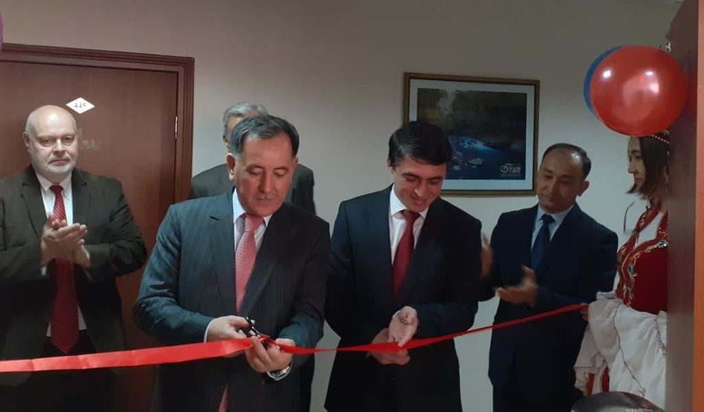 17801 large 1024x599 - Языка и культуры таджикского открывает на Аль-Фараби Казахский национальный университет