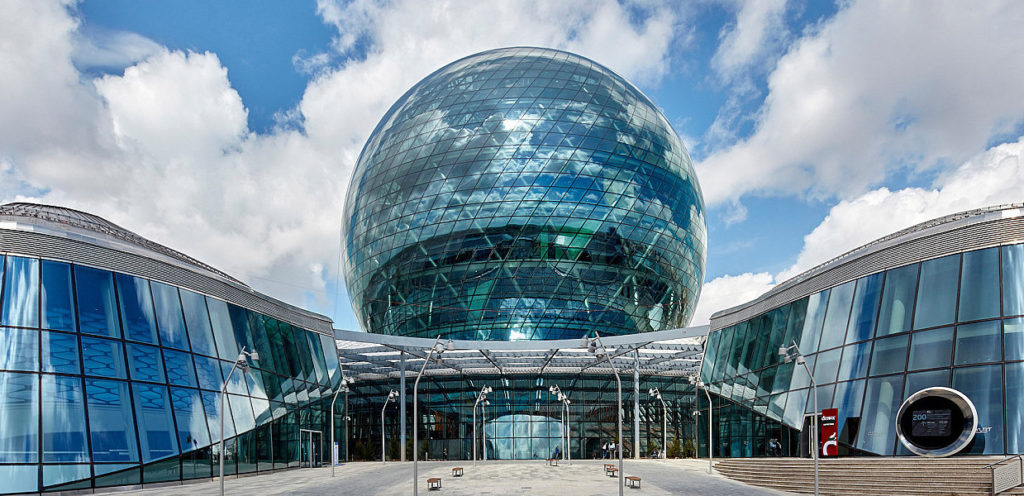 311 1024x496 - Обмен Астана списки самых торгуемых в России биржевого фонда
