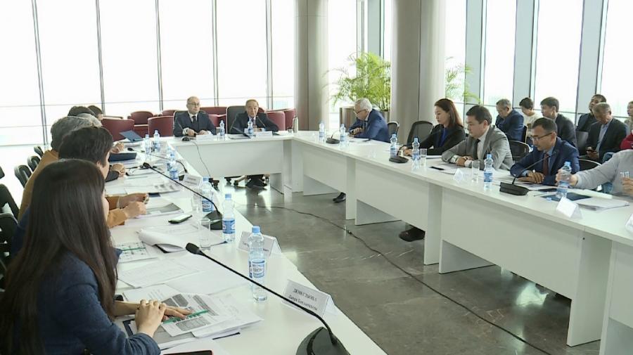 9889a180d0e5403f53d032acbc7fcce6 XL - Казахстан планирует применять налоговые стимулы для разработки печатных СМИ