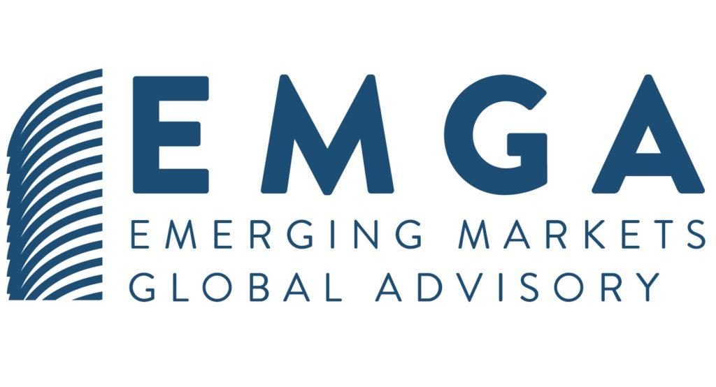 EMGA Navy Logo PNG 1024x554 - КМФ мандатов EMGA для обеспечения нового финансирования 15 млн долларов от oeeb пока в Австрии