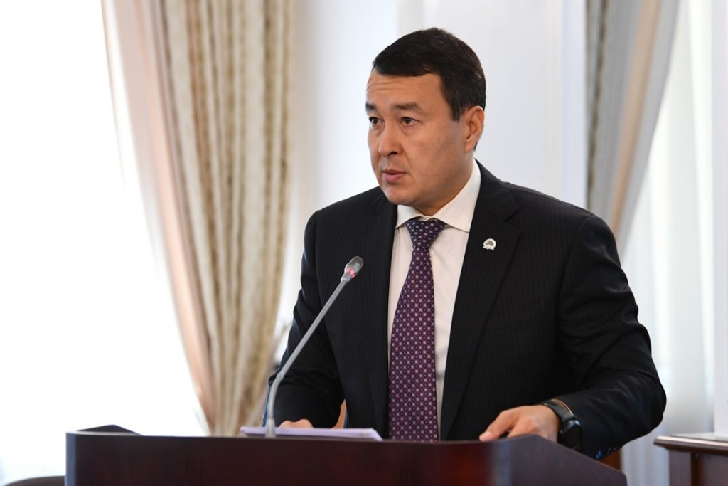 SHA 0760 1080 large 1024x683 - Казахстанское правительство изменяет процесс закупок, чтобы сосредоточиться на внутренних поставщиков