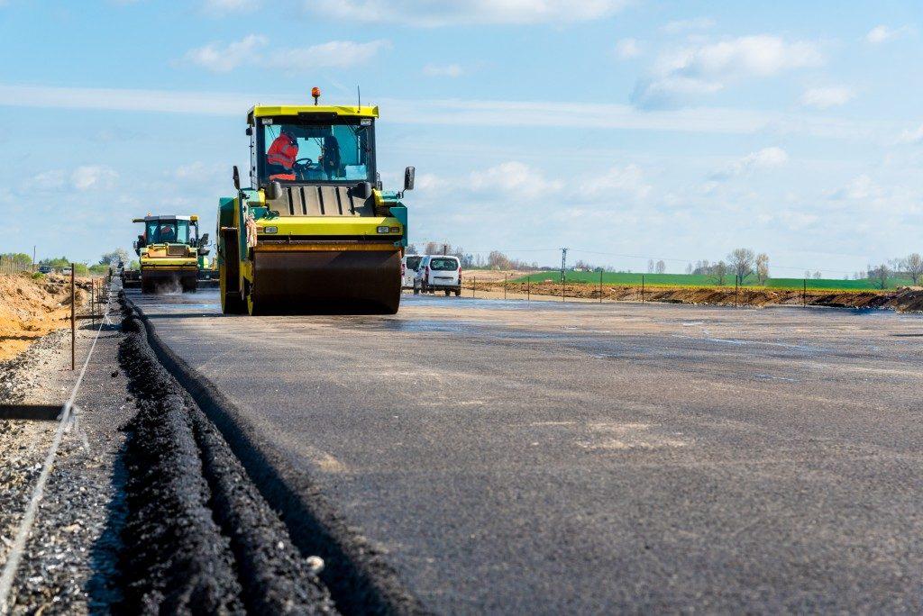big b106fc6dc6318810907e70a3d32ce10f 1024x684 - Правительство Казахстана оценивает Нұрлы жол программа будет стоить 16.91 млрд долларов в течение следующих пяти лет