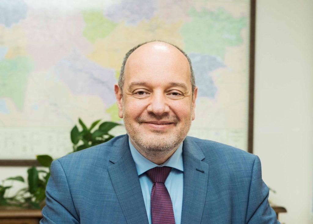 image1 e1570342660271 1024x733 - Положение детей в Казахстане: большой прогресс, но еще предстоит сделать, - говорит представитель ЮНИСЕФ