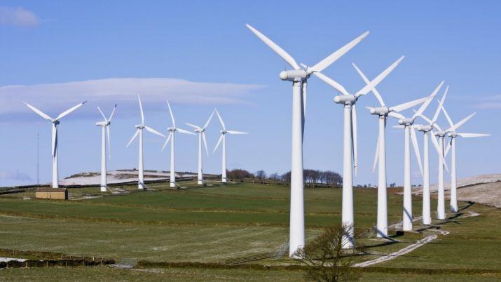 kazpravda.kz  - Нефтяных компаний, чтобы запустить пять проектов возобновляемых источников энергии в Казахстане к началу 2020