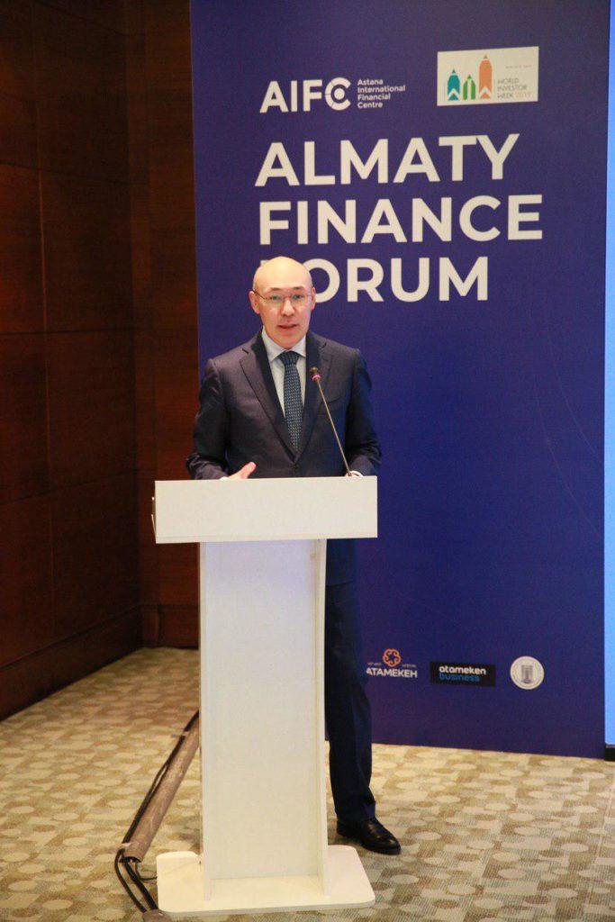 photo 2019 10 04 16 07 26 683x1024 - МФЦА отмечает Всемирный инвесторы неделю с каким-форума по вопросам ведения бизнеса с центром