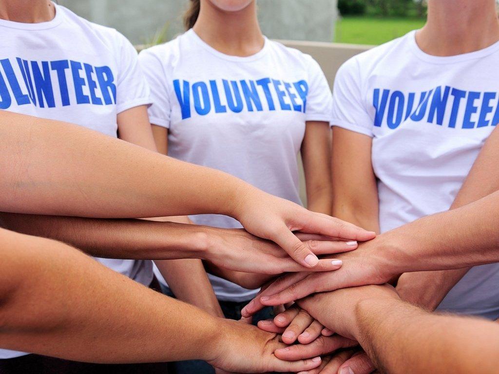 07112019 1 1 1024x768 - Министерство внутренних дел ищет добровольцев, чтобы помочь поддержания общественного порядка, поиске пропавших людей