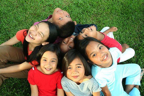 1553675400 698f99da 26eb 4be8 ad10 beb0d8791ec8 1 - Называть детей в честь событий-это тенденция в Казахстане, говорят исследователи