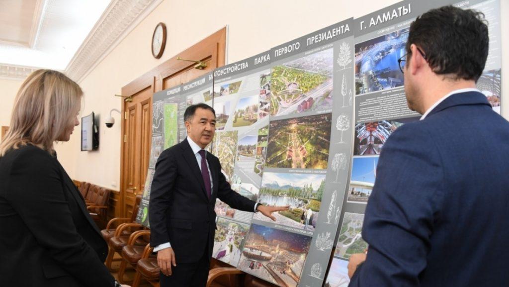 180222 preview image 1024x577 - Алматы городские власти представят проект генерального плана городского озеленения