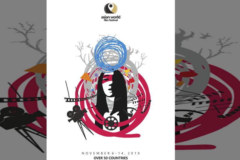 191108152638126a3583544i - Три казахстанских фильмов на азиатский международный кинофестиваль