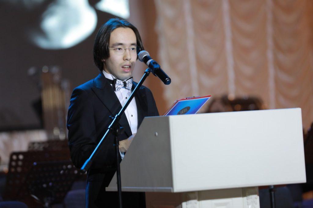 3e3fa9a5 f794 49d5 9395 ce7054269657 1024x682 - Новый международный конкурс композиторов Нурсултана открывает молодые таланты