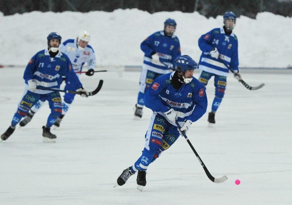 6030 1024x719 - Трюк казахский легионер шляпа помогает своему клубу выиграть Кубок Норвегии