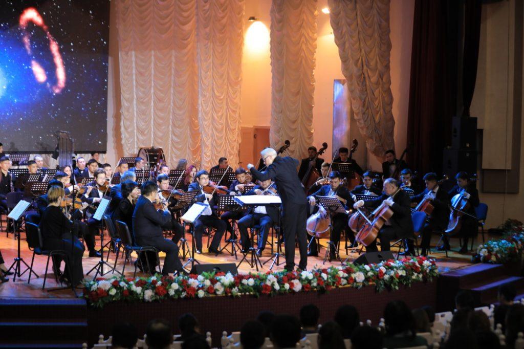 9d4e9af6 c426 4d1b 9195 72ad197d25c9 1024x682 - Новый международный конкурс композиторов Нурсултана открывает молодые таланты