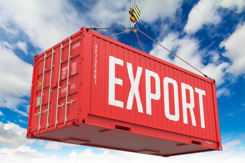 QazTrade to launch unified exporters support website - QazTrade запустить сайт поддержки экспортеров Казахстана