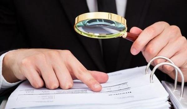advokatura.kz  - Казахский Мажилис одобрил ужесточение наказания за сексуальные преступления, другие преступления
