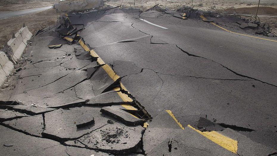 informburo.kz  - Карты рисков землетрясений для выделения уязвимых районах, руководство строительство, ремонт в Алматы