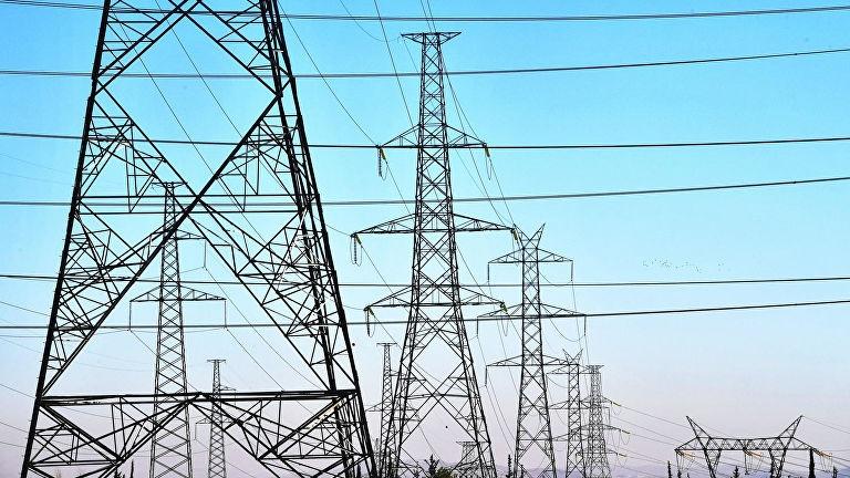 main38710269 41d1b4dcabdcd810947e6bd5431286921 - Российские, казахстанские и американские ученые публикуют исследование, которое показывает, как сэкономить 3 млрд долларов в год на электроэнергии