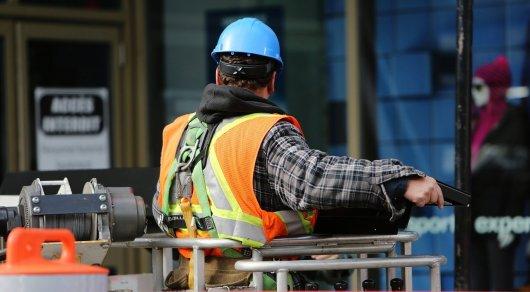 photo 298138 - Казахстан ужесточить практику найма иностранных работников, противодействия дисбаланс заработной платы