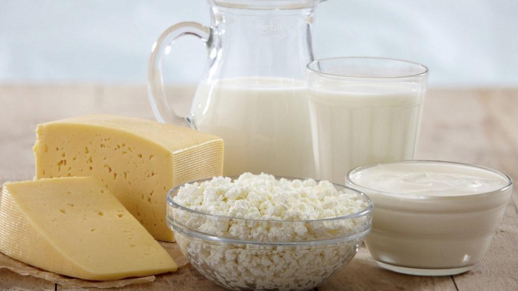 zakon.kz  1024x576 - Казахстан, ЕАЭС ужесточить контроль за качеством молочной продукции в 2020