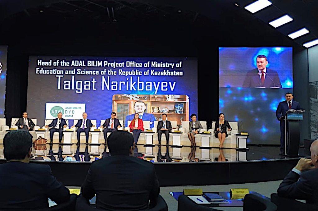 %D0%A2%D0%B0%D1%88%D0%BA%D0%B5%D0%BD%D1%82 1024x679 - Казахстан выделяет 10 стипендий для узбекских студентов