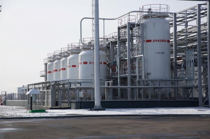07ee85a3a7c818d3ad54ea94a1dfacb8 - Алматинская область лидирует в Казахстане инвестиционные проекты