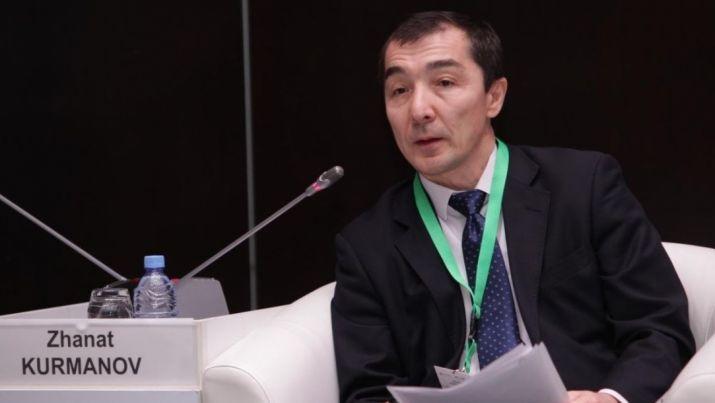 180690 preview image - ЕНПФ глава осторожность о применении пенсионной системы Сингапура в Казахстан