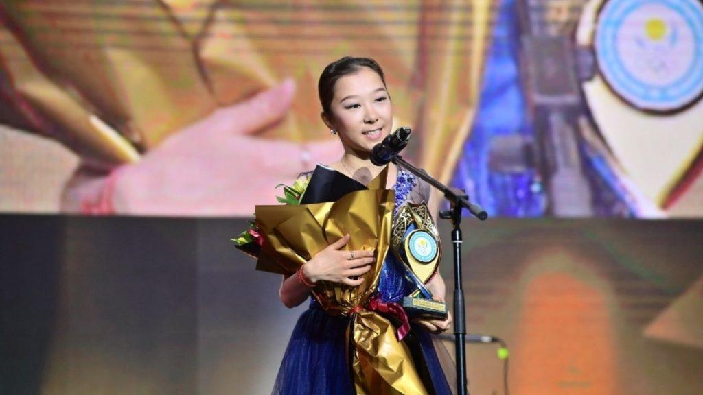 181416 preview image 1024x576 - Лучшие спортсмены Казахского Национального Олимпийского комитета по географическим названиям страны к 2019