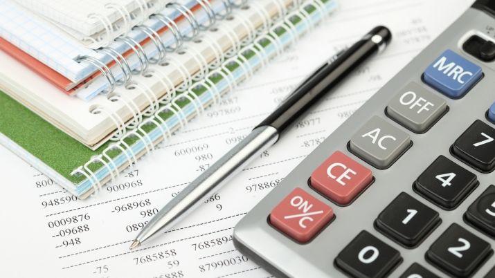 182035 preview image - Казахстан присоединиться к Конвенции о борьбе с уклонением от уплаты налогов