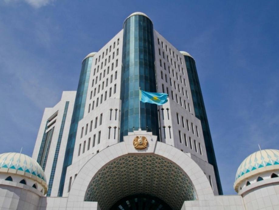 38c6748de5b1c0e49f94afc4acb8f371 XL - Казахстанское правительство увеличивает расходы бюджета 106 миллионов долларов на 2020-2022