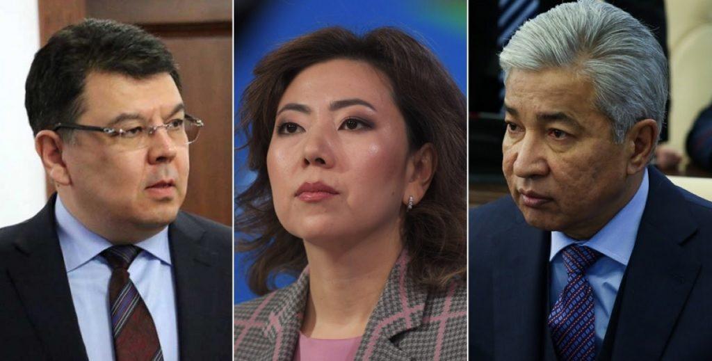 580de92b9fdf43aaf853d71fc5daf336 XL 1024x519 - Президент Казахстана ключевые перестановки государственные должности