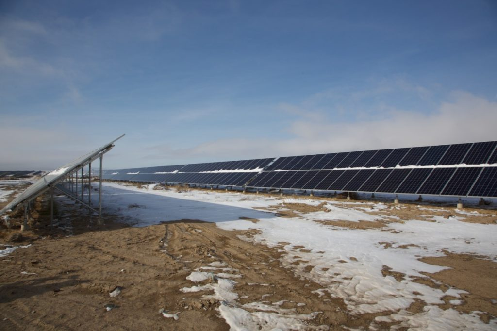 806471eafa684efcbf21dfd68a5a0481 1024x682 - Алматинская область лидирует в Казахстане инвестиционные проекты