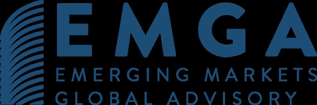 EMGA Navy Logo PNG 1024x342 - КМФ мандатов EMGA для обеспечения нового финансирования в 30 млн. долларов от ведущих развитие финансов институт ЕИБ для поддержки бизнеса в Казахстане
