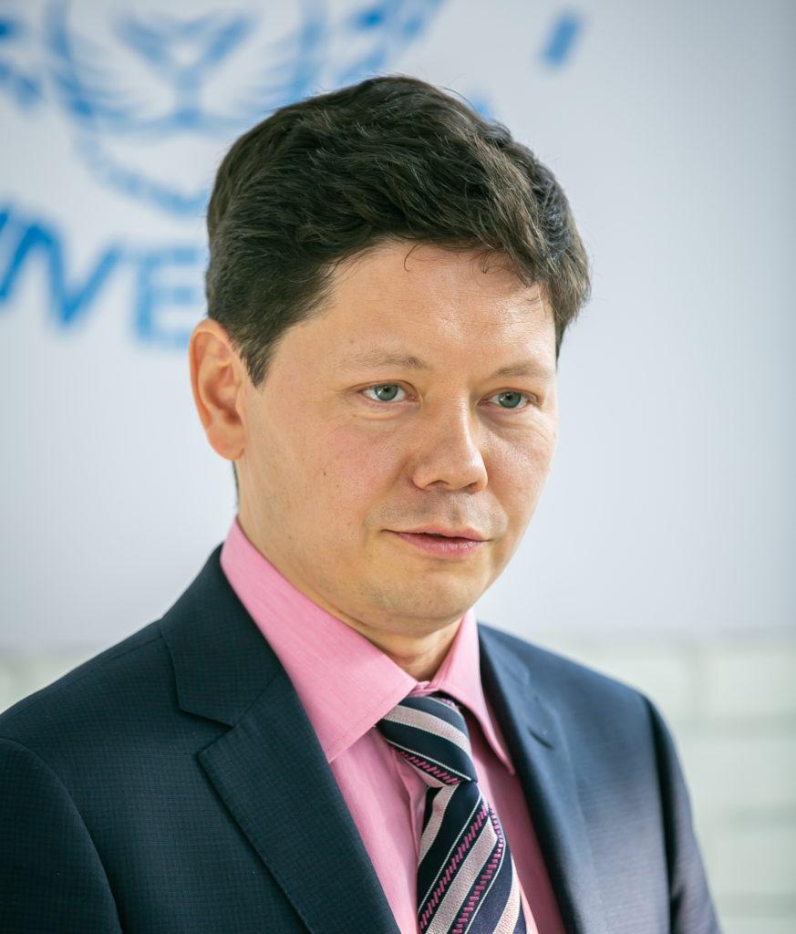 Img EcoNtwrk 183 1 e1575523598429 873x1024 - ЭКО Networks предлагает казахстанским компаниям возможность сделать переработку выгодной