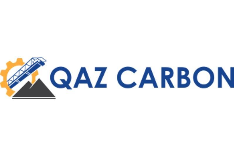 KAZINFORM - КАЗ углерода для удовлетворения внутренних и экспортных потребностей