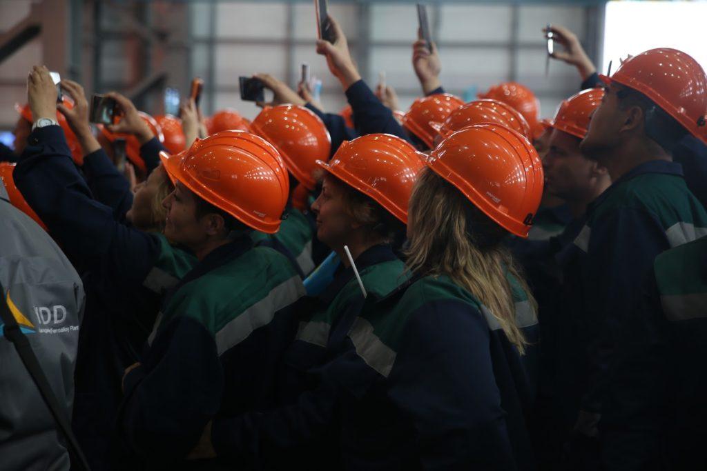 for main photo primeminister.kz  1024x683 - Казахстан отмечает День индустриализации, награды лучших производителей