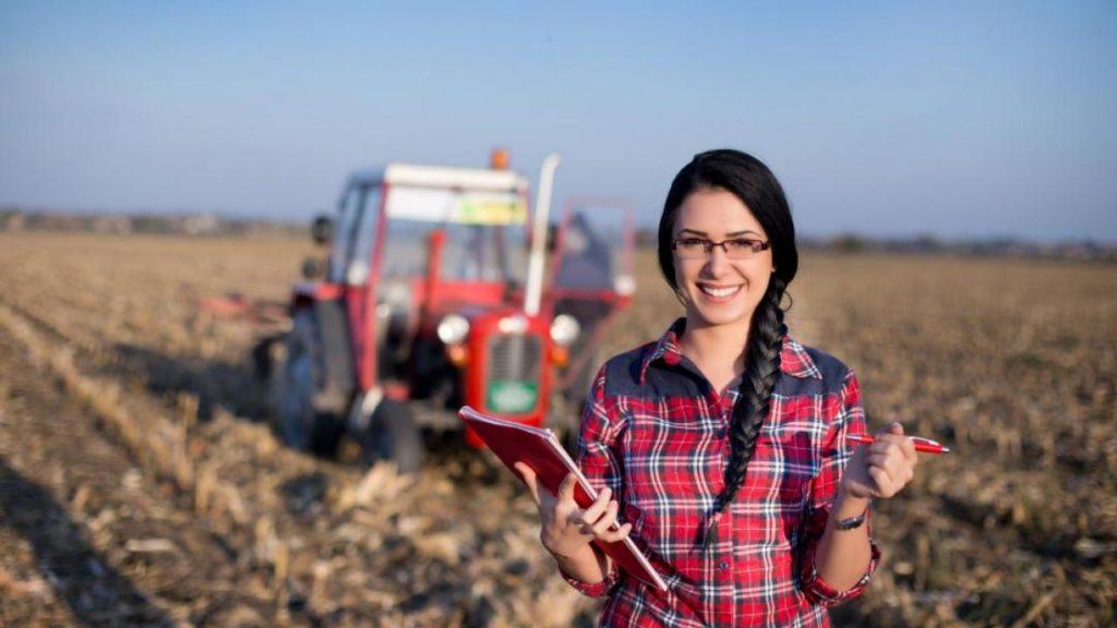kursiv.kz . 1024x576 - Поправка обязывает выпускников сельском хозяйстве работать три года в сельских районах