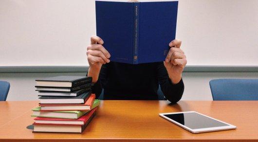 tengrinews.kz  1 - Стипендии в равной степени увеличена для всех студентов, заявляет министр образования и науки
